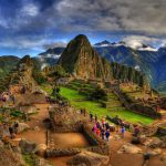Peru Tour with EricXpeditions