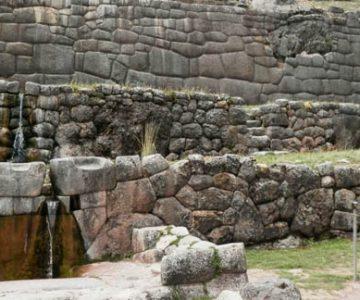 tour Cusco