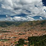 tour cusco